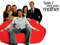 How I Met Your Mother - Série TV