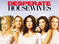 Desperate Housewives - Série TV