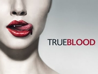 Série TV - True Blood