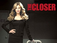 The Closer - Série TV