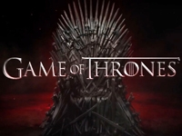 Game Of Thrones - Série TV
