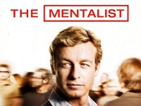 The Mentalist - Série TV